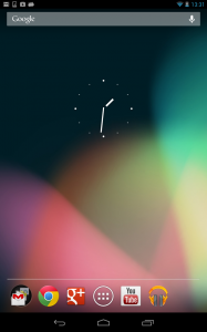 device-2012-12-04-133201