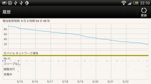 device-2013-05-22-221126