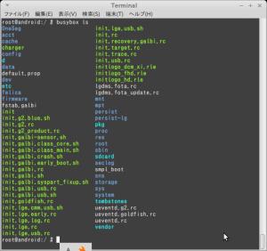 Screenshot-Terminal-3