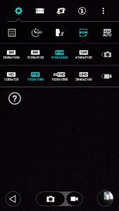 device-2015-05-03-203620