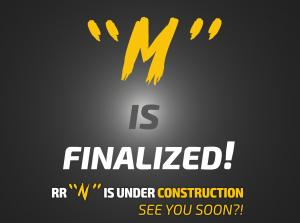 rr-final-m1